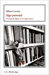 Algo personal. (Ebook) ¿Te...