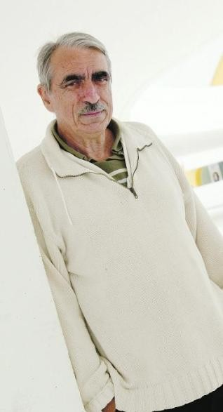 Javier Maqua